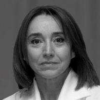 Laura Bosque