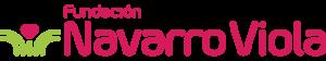 logo-fnv-h