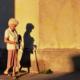 La salud de las personas mayores - recursos y publicaciones