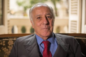 Diego Herrera Vegas